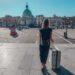 Čtvrti v Benátkách